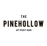 The Pinehollow  Logo - Entry #166
