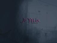 Rachael Jo Photography Logo - Entry #72