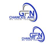GFN Logo - Entry #74