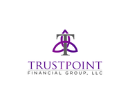 Trustpoint Financial Group, LLC Logo - Entry #10