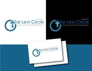 The Levi Circle Logo - Entry #116