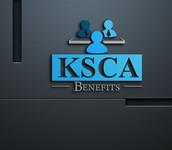 KSCBenefits Logo - Entry #403