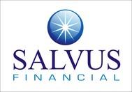 Salvus Financial Logo - Entry #226