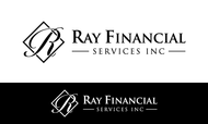 Ray Financial Services Inc Logo - Entry #140