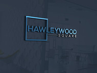 HawleyWood Square Logo - Entry #230