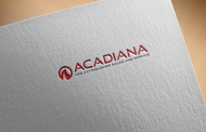Acadiana Fire Extinguisher Sales and Service Logo - Entry #125