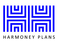 Harmoney Plans Logo - Entry #181