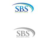Senior Benefit Services Logo - Entry #203