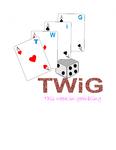 Gambling Industry Logos - Entry #10