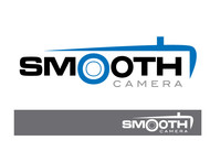 Smooth Camera Logo - Entry #29