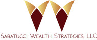 Sabatucci Wealth Strategies, LLC Logo - Entry #116