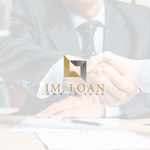 im.loan Logo - Entry #798