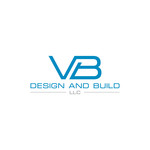 VB Design and Build LLC Logo - Entry #130