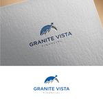 Granite Vista Financial Logo - Entry #179