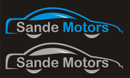 Car Dealer Logo - Entry #22