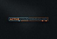 Active Countermeasures Logo - Entry #90
