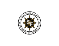 Sullivan Family Charitable Foundation Logo - Entry #26