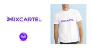 MIXCARTEL Logo - Entry #65