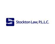 Stockton Law, P.L.L.C. Logo - Entry #225