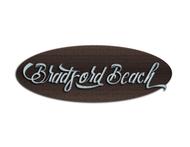 Bradford Beach Lodge Logo - Entry #49