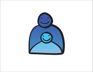 Best New Buddy  Logo - Entry #106