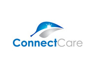 ConnectCare - IF YOU WISH THE DESIGN TO BE CONSIDERED PLEASE READ THE DESIGN BRIEF IN DETAIL Logo - Entry #8