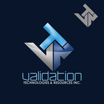 Validation Technologies & Resources Inc Logo - Entry #37