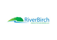 RiverBirch Executive Advisors, LLC Logo - Entry #159
