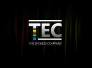 The Endless Company Logo - Entry #16
