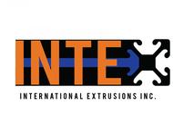 International Extrusions, Inc. Logo - Entry #135