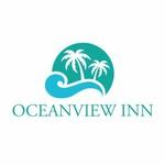 Oceanview Inn Logo - Entry #93