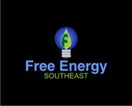 Free Energy Southeast Logo - Entry #128