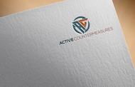 Active Countermeasures Logo - Entry #276