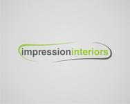 Interior Design Logo - Entry #100
