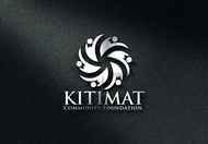 Kitimat Community Foundation Logo - Entry #50