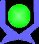 Ironbark Capital  Logo - Entry #69