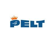 PELT Logo - Entry #54