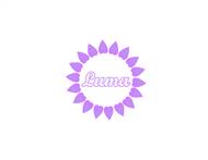Luma Salon Logo - Entry #57