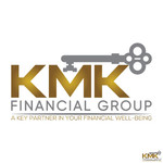 KMK Financial Group Logo - Entry #14