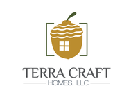 TerraCraft Homes, LLC Logo - Entry #139