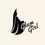 Logo design - Entry #3