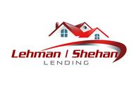 Lehman | Shehan Lending Logo - Entry #72