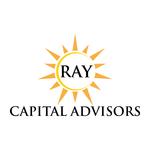 Ray Capital Advisors Logo - Entry #430