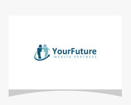 YourFuture Wealth Partners Logo - Entry #695