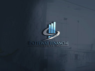 Pathway Financial Services, Inc Logo - Entry #229