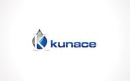 Kunance Logo - Entry #60