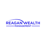 Reagan Wealth Management Logo - Entry #559