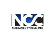 NCC Automated Systems, Inc.  Logo - Entry #241