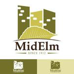 Mid Elm  Logo - Entry #77