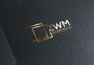 Zillmer Wealth Management Logo - Entry #65